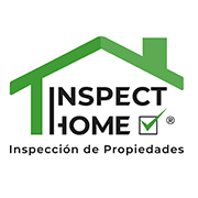 https://inspecthome.cl/