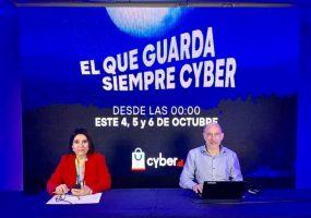 Con 139 nuevos participantes y un total de 735 sitios el próximo lunes inicia un nuevo CyberMonday
